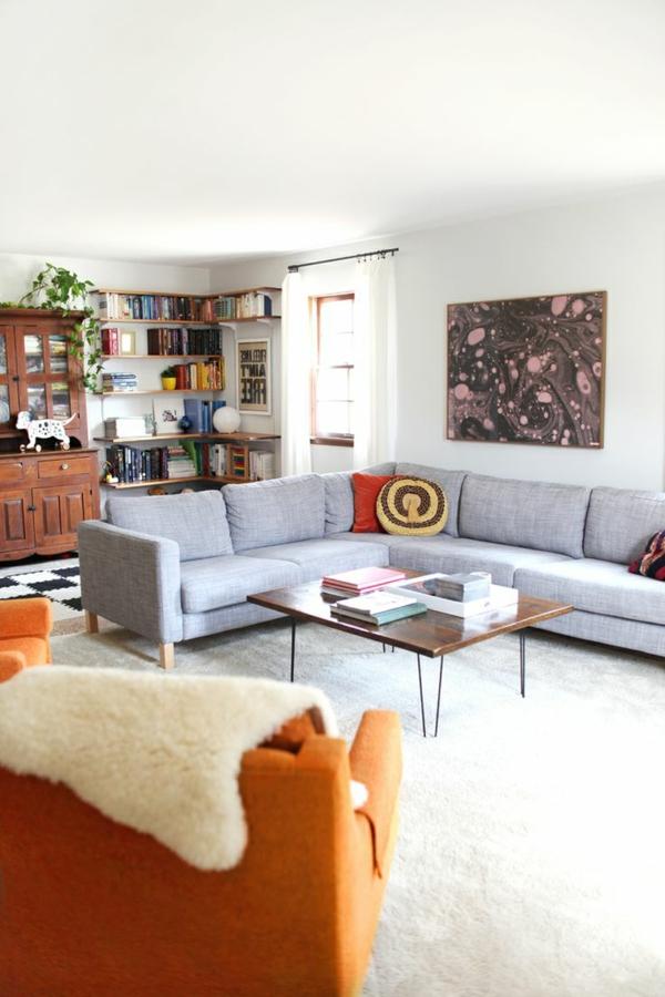 -eine-fantastische-eckcouch--komfort-im-wohnzimmer-tolle-einrichtungsideen