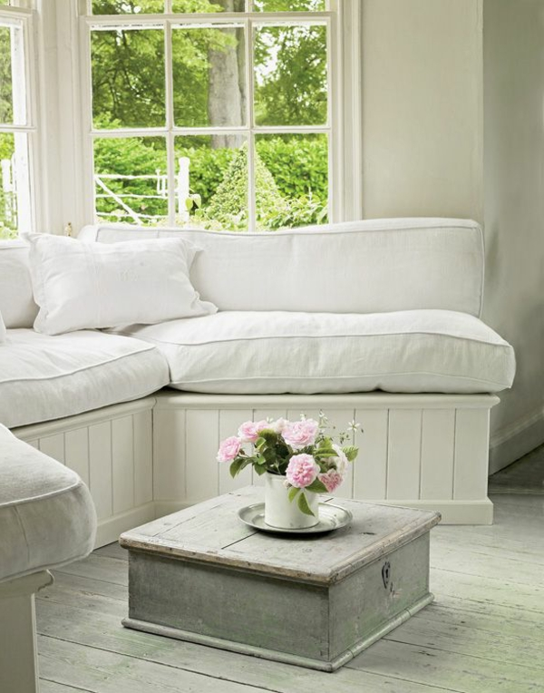 eine-fantastische-eckcouch-weiß-komfort-im-wohnzimmer-tolle-einrichtungsideen