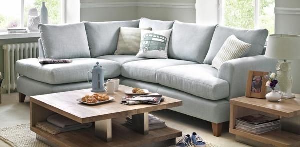 eine-fantastische-graue-eckcouch-komfort-im-wohnzimmer-tolle-einrichtungsideen