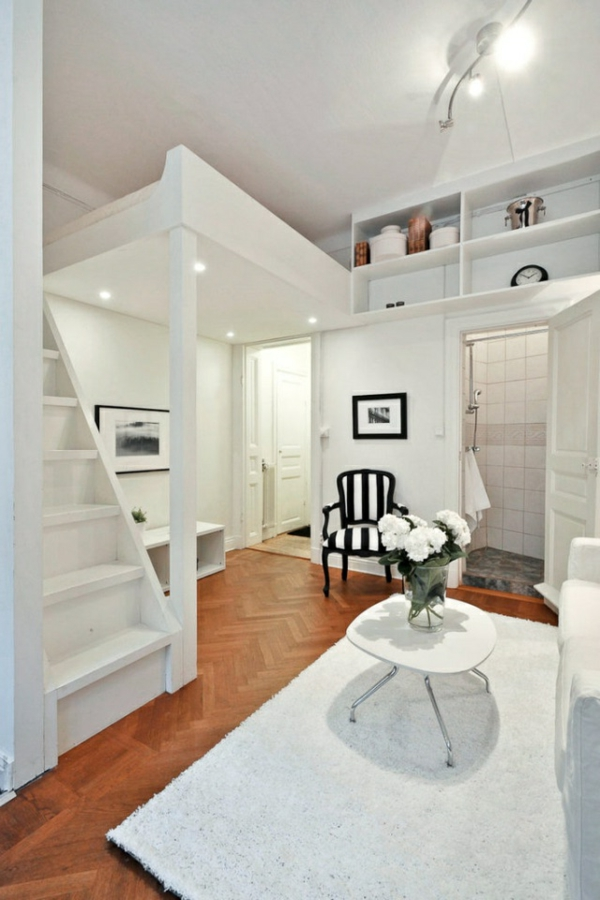 Wohnung einrichten wie images wohnung einrichten tipps 50 for Wohnung deko tipps