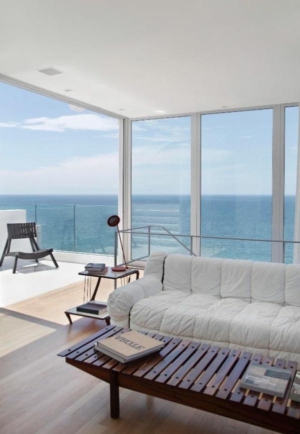 eine-faszinierende-luxus-villa-mit-einem-fantastischen-pool-luxuriöses-design