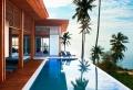 Luxus Ferienhaus – 42 Fotos zum Träumen