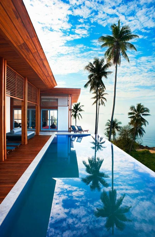 eine-luxus-villa-mit-einem-fantastischen-pool-luxuriöses-design-
