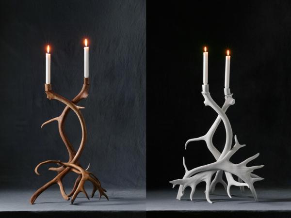 einzigartige-Kerzenhalter-aus-Holz--