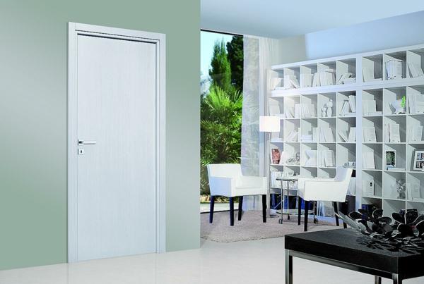 elegante-moderne-innentüren-weiß-für-eine-elegante-ambiente