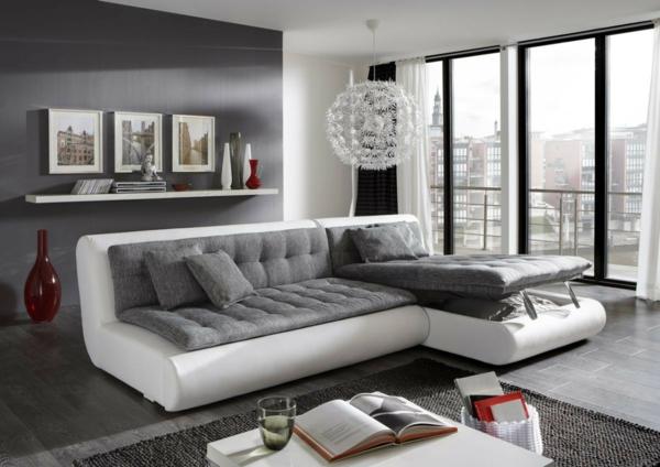 elegantes-komfortables-und-modernes-schlafsofa-ledersofa