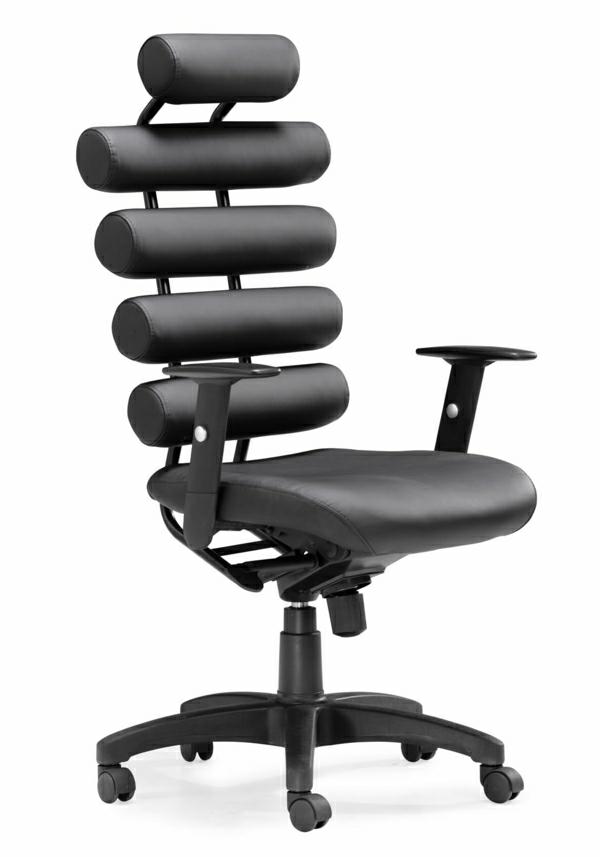 ergonomische-bürodrehstühl-gesundes-sitzen-rückenfreundlich-bürostuhl