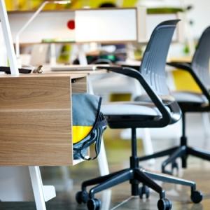 mehrteiliger besprechungstisch 80 coole designs. Black Bedroom Furniture Sets. Home Design Ideas