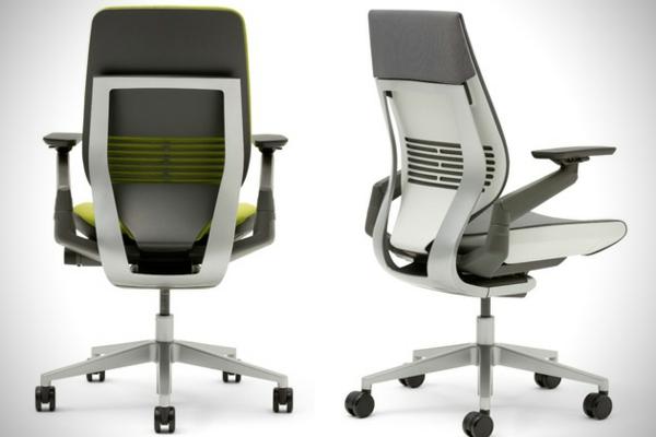ergonomischer-bürostuhl-ergonomie-am-arbeitsplatz-