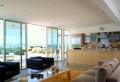 Glasschiebetüren mit modernem Design !