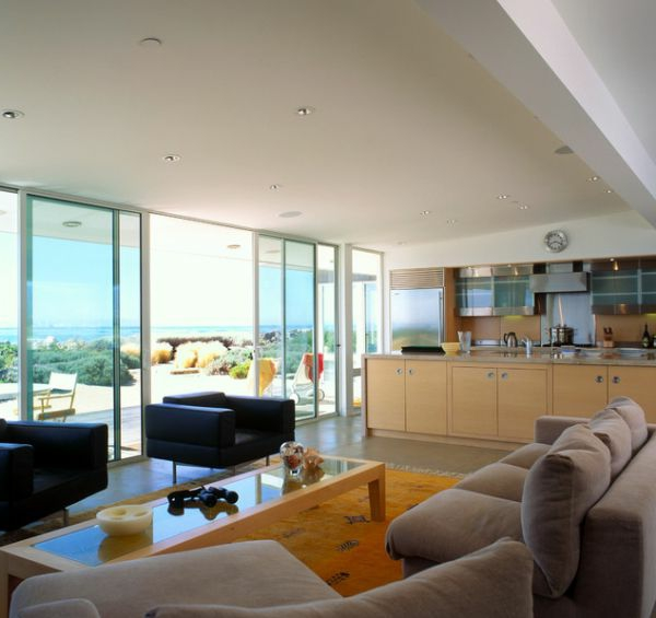 erstaunliches-design-interior-design-ideen