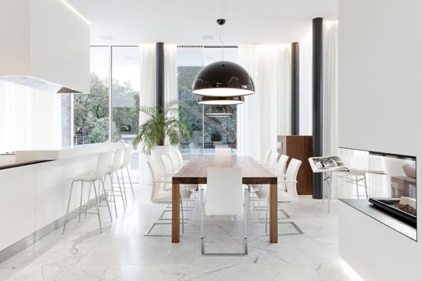 -esszimmerstühle-design-für-eine-schicke-ambiente-im-esszimmer