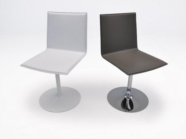 esszimmerstühle-weiß-und-schwarz-design-idee-für-eine-moderne-esszimmergestaltung