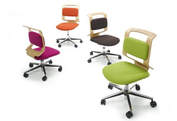 --fantastische-Büromöbel-Schreibtischstühle-mit-modernem-Design-