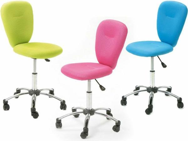 -fantastische-Büromöbel-Schreibtischstühle-mit-modernem-Design