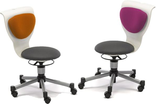 --fantastische-Büromöbel-Schreibtischstühle-mit-modernem-Design