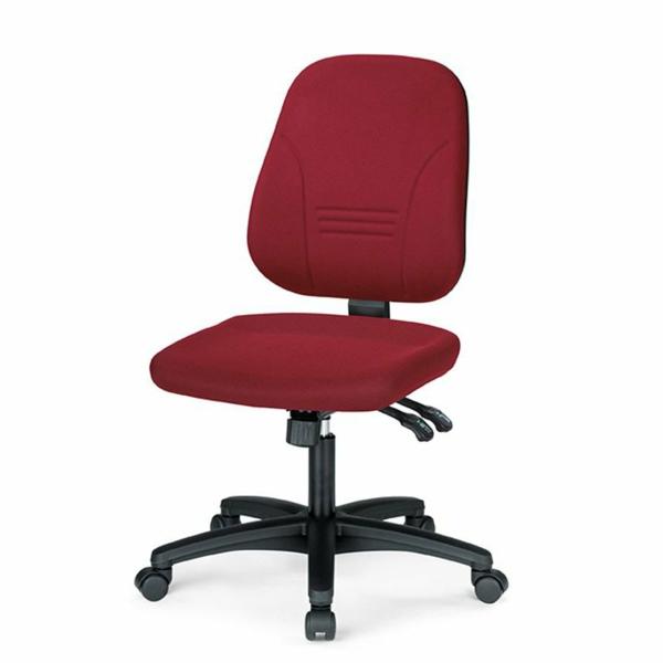 fantastische-Büromöbel-Schreibtischstühle-mit-modernem-Design