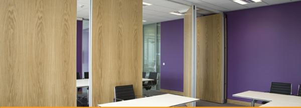 fantastische-Einrichtungsideen-Innenarchitektur-Trennwandsysteme -modernes-Design
