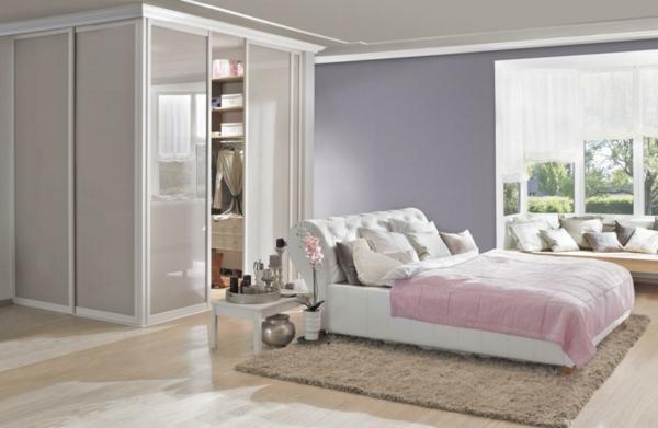 fantastische-Schiebetüren-für-Kleiderschrank-schöne-Wohnideen-für-Zuhause