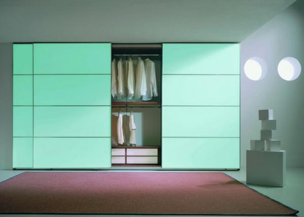 fantastische--Schiebetüren-für-Kleiderschrank-schöne-Wohnideen-für-Zuhause