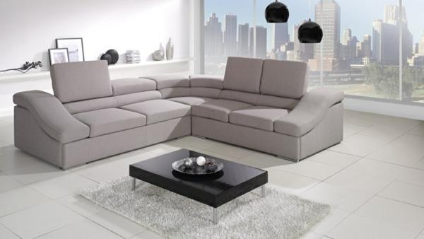 fantastische-eckcouch-komfort-im-wohnzimmer-tolle-einrichtungsideen