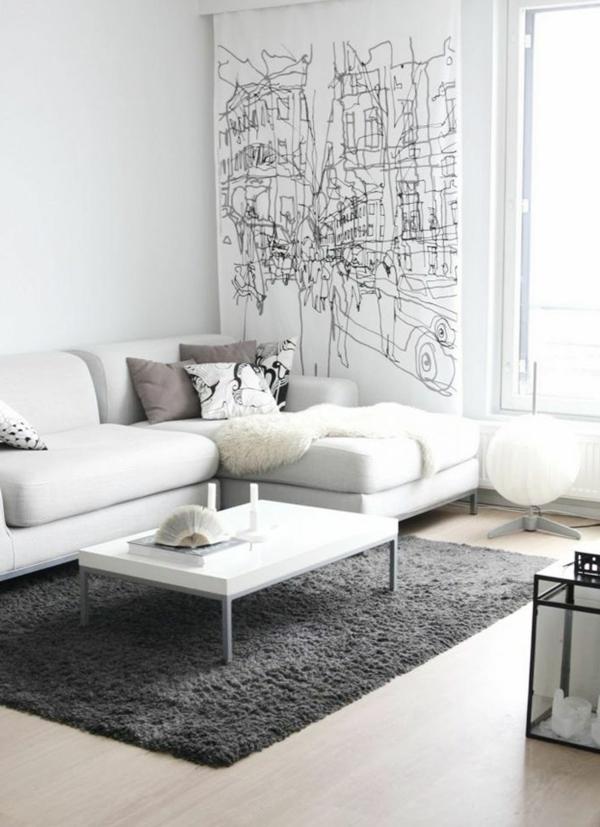 fantastische-eckcouch-weiß-super-schickes-design-wohnzimmer-idee