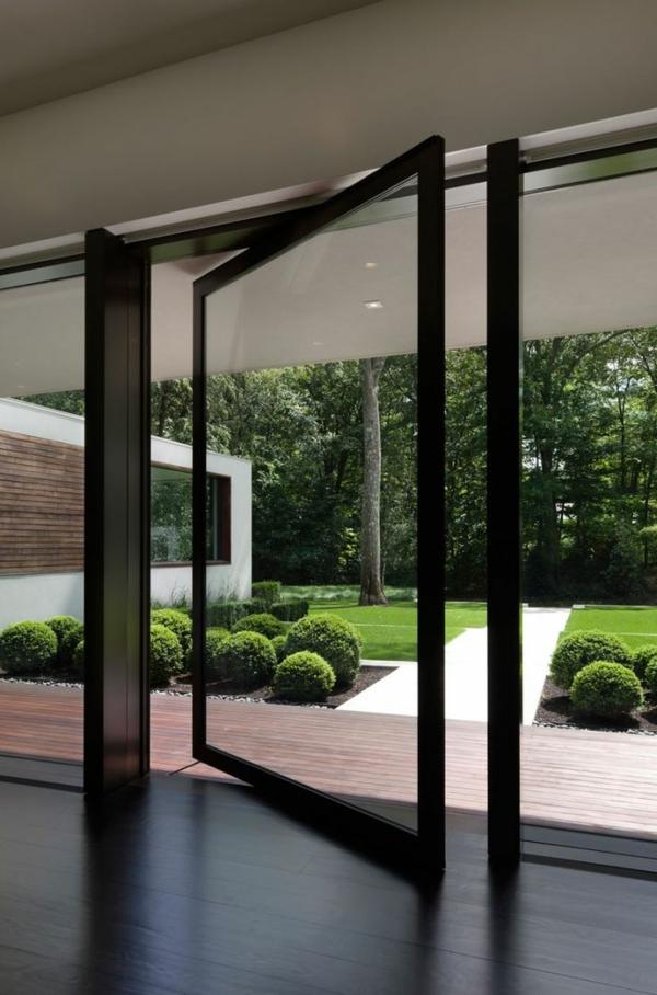 fantastische-eingangstür-mit-einem-modernen-design-aus-glas