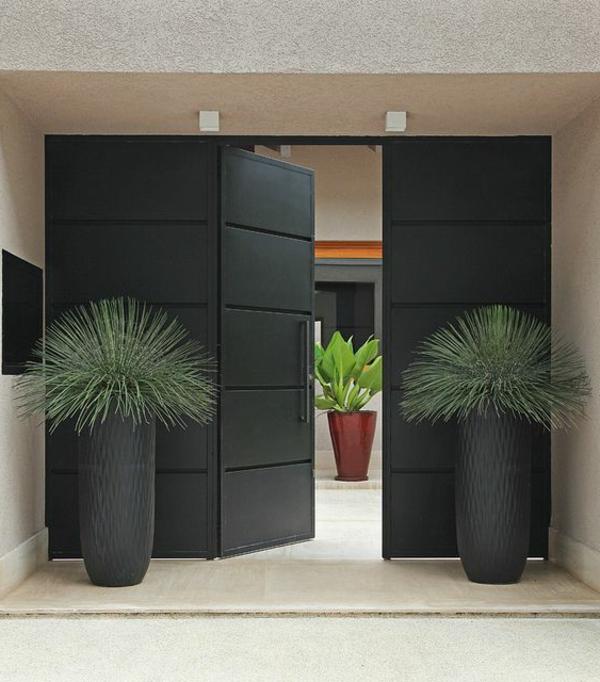 -fantastische-eingangstür-mit-einem-modernen-design-eingangstüren