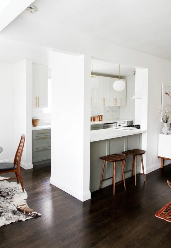 fantastische-interior-design-ideen-super-coole-küchenbar-fantastische-wohnideen-für-die-küche