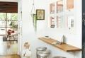 Fantastische Küchenideen – eine Bar zu Hause haben!
