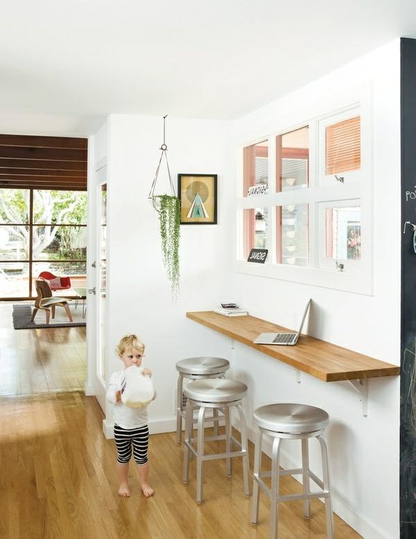 fantastische-küchenbar-mit-super-coolem-design-küchengestaltung