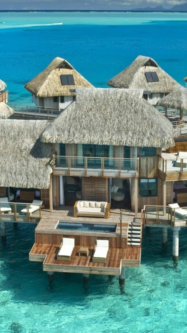 fantastische-luxus-häuser-mit-pool-für-einen-unvergesslichen-urlaub