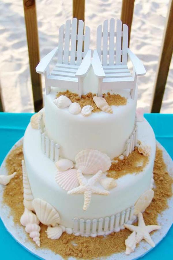 fantastische-torte-zur-hochzeit-wunderschöne-ideen-für-dekoration