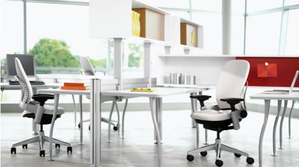 fantastische-weiße-bürpstühle-design-idee-bürpmöbel