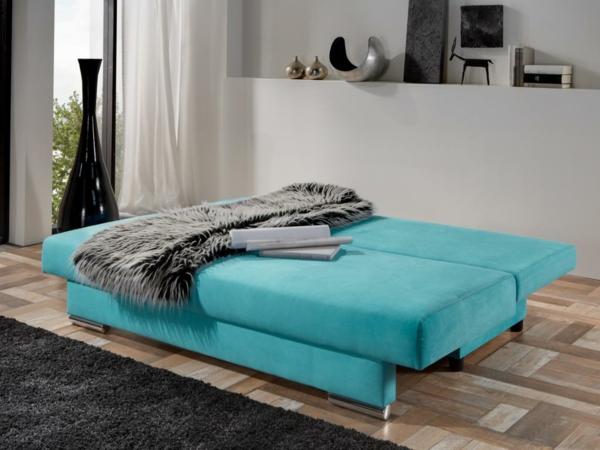 fantastisches-multifunktionelles-sofa-mit-schlaffunktion