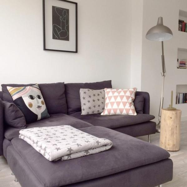 fantastisches-sofa-mit-schlaffunktion-mit-wunderbarem-design