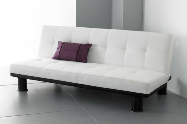 fantastisches-weißes-ledersofa-mit-einem-modernen-design