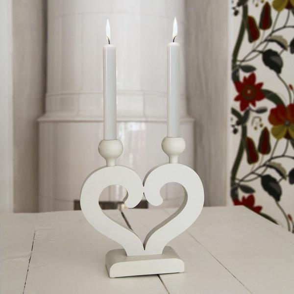 fantastischer-Kerzenhalter-als-eine-tolle-Dekoration-für-Zuhause