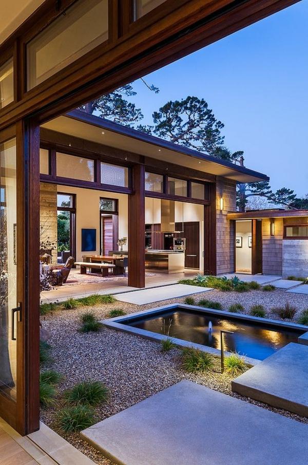 -ferienhaus-mit-pool-ultra-modernes-design-