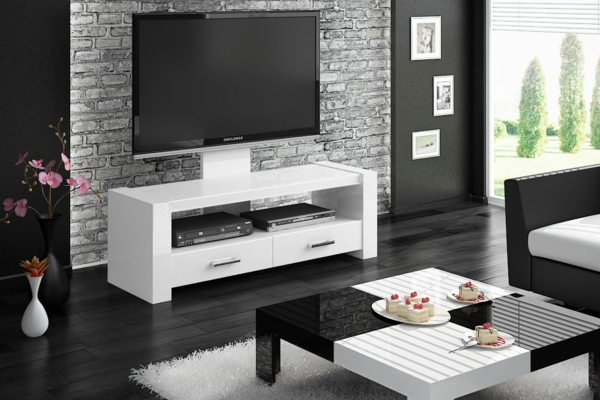tvschrank  33 super aktuelle modelle ~ Tv Schrank Ideen