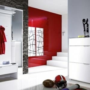Garderobenmöbel - moderne und funktionelle Vorschläge!