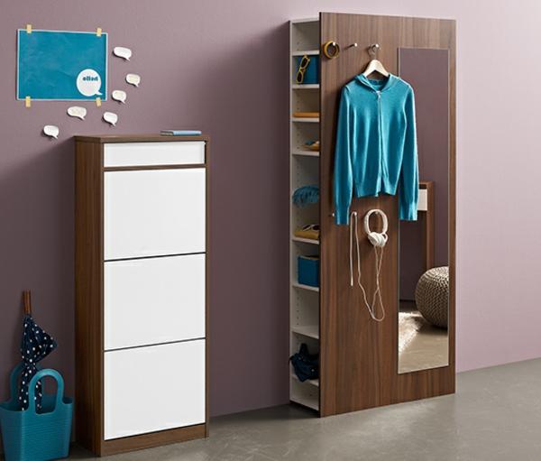 moderne flurm bel 72 tolle ideen. Black Bedroom Furniture Sets. Home Design Ideas