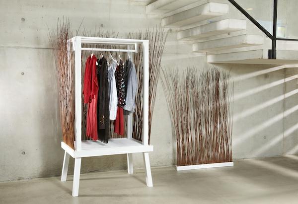 garderobenmöbel-mit-coolem-design-praktische-ideen