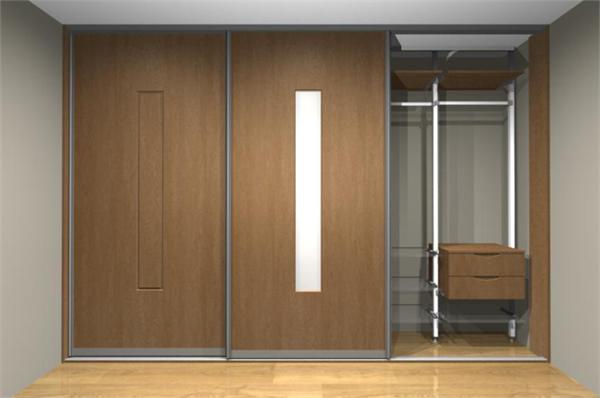 dielenschrank ein n tzliches m belst ck f r den flur. Black Bedroom Furniture Sets. Home Design Ideas