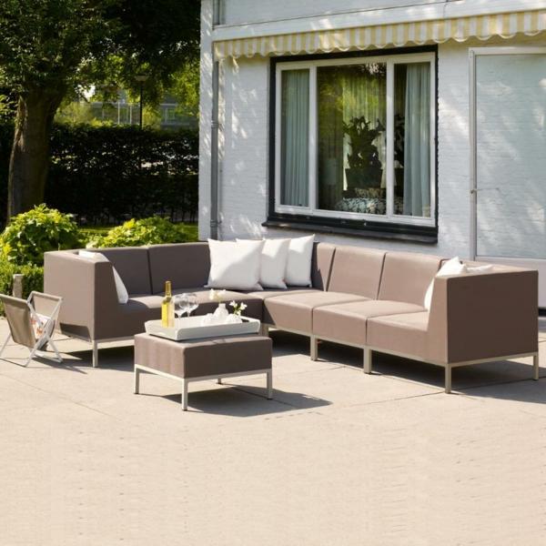 garten-loungemöbel-ecksofa-und-ein-nesttisch