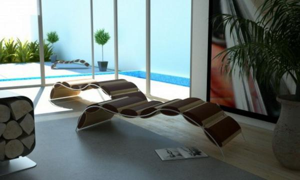 garten-loungemöbel-ein-attraktives-design-vom-liegestuhl