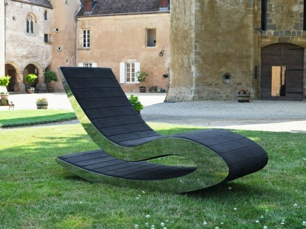 garten loungem bel catlitterplus. Black Bedroom Furniture Sets. Home Design Ideas