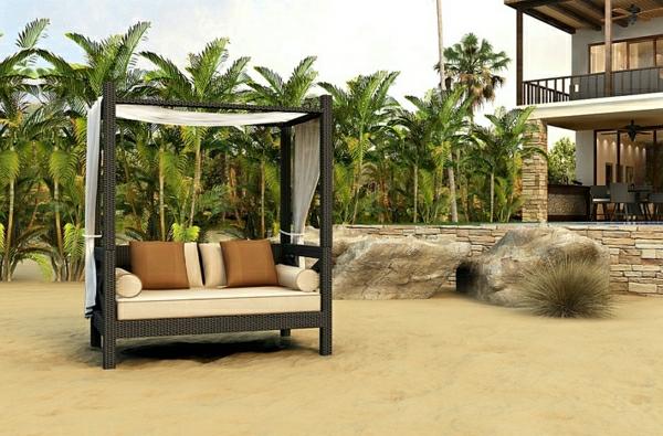 sand-strand-sonne-outdoor-exklusives-himmel-bett