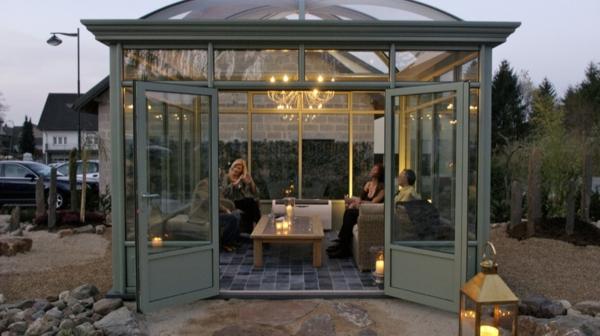 Outdoor Küche Edelstahl ist gut ideen für ihr haus ideen