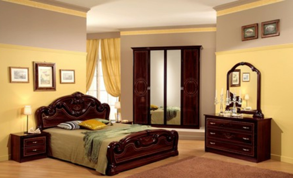 gemütliche-italienische-schlafzimmer